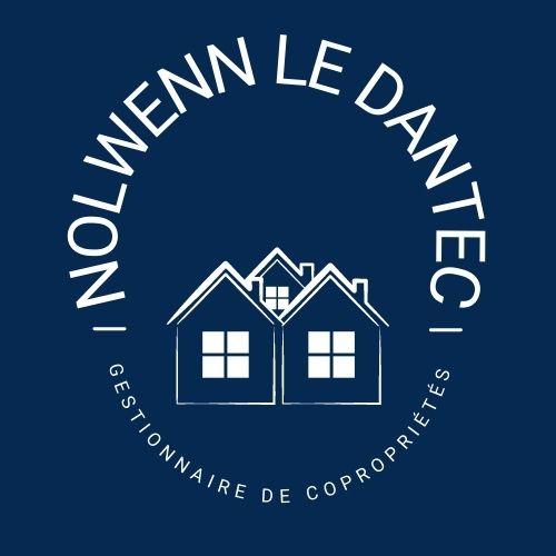 Nolwenn Le Dantec Comptable Agence SMI SMG membre Rouen immobilier location vente gestion syndic