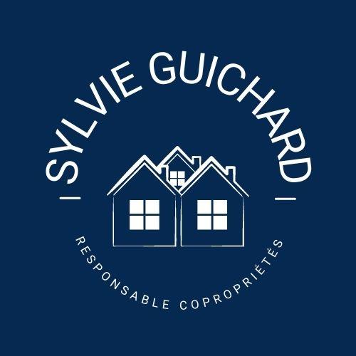 Sylvie Guichard Responsable Copropriétés Agence SMI SMG Membre Rouen Immobilier Com Location Vente Gestion Syndic
