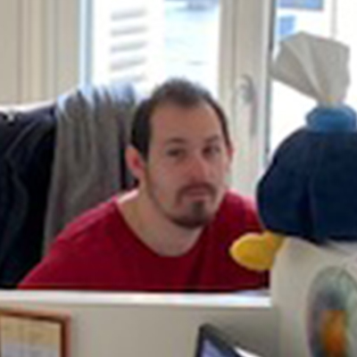 sebastien-toutain-responsable-comptable-agence-smi-smg